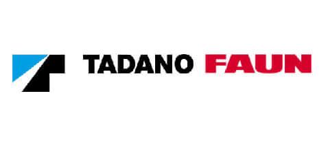 GRCOMEX-make-Tadano-Faun-2
