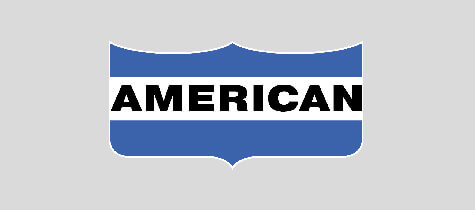 GRCOMEX-make-American-hoist-2