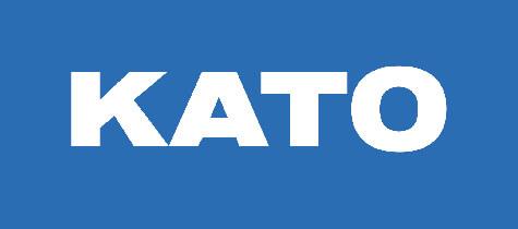 GRCOMEX-make-kato-2