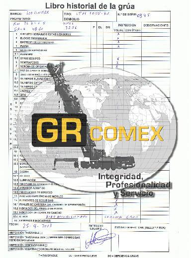 servicios-grcomex-Inspecciones-independientes