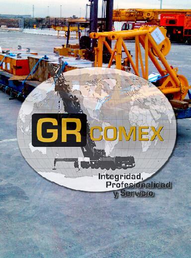 servicios-grcomex-Logistica