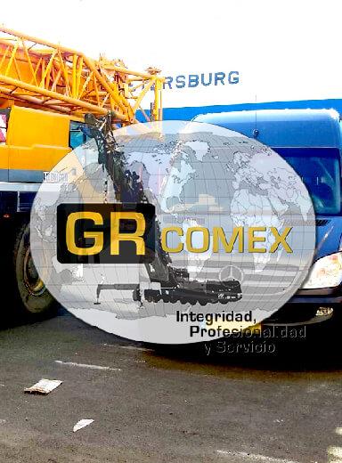 servicios-grcomex-Trato
