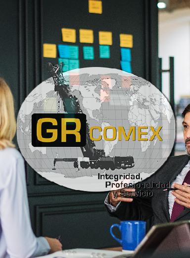 servicios-grcomex-asistencia