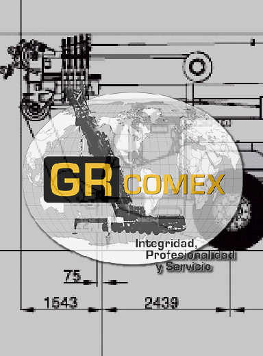 servicios-grcomex-cotizaciones