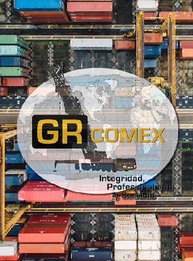 servicios-grcomex-incoterms