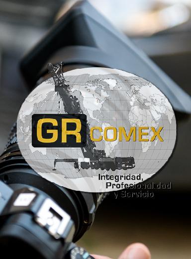 servicios-grcomex-reportes