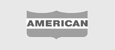 GRCOMEX-make-American-hoist-1