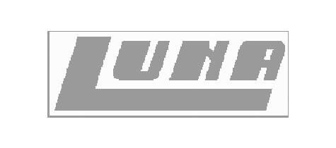 GRCOMEX-make-Luna-1