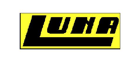 GRCOMEX-make-Luna-2