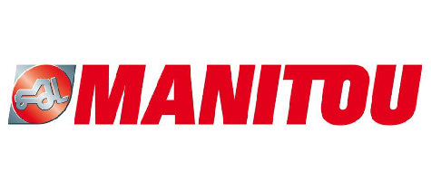 GRCOMEX-make-Manitou-2