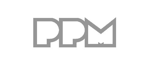 GRCOMEX-make-PPM-1
