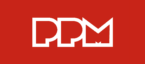 GRCOMEX-make-PPM-2