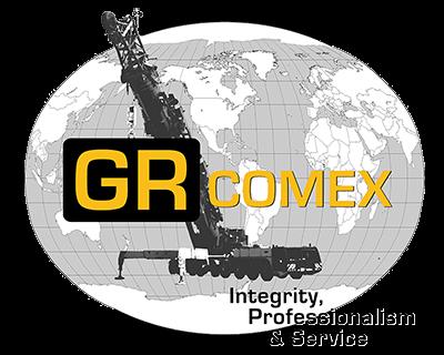 logo_GRCOMEX_en
