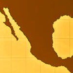 mapamundi-mexico