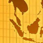 mapamundi-singapure