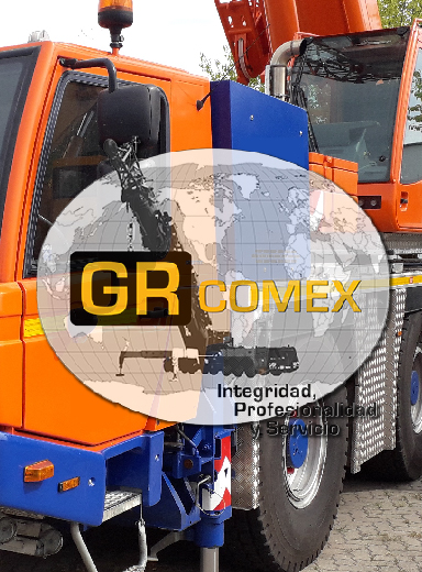 servicios-grcomex-Compraventa2