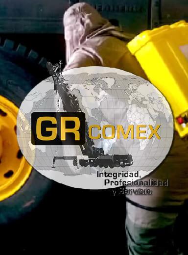 servicios-grcomex-Inspecciones