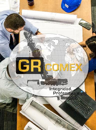 servicios-grcomex-tramites